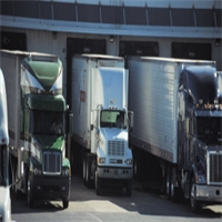 2017 Outlook: The Freight Recession is Over