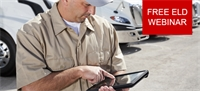 Learn the difference between AOBRD and ELD regulations