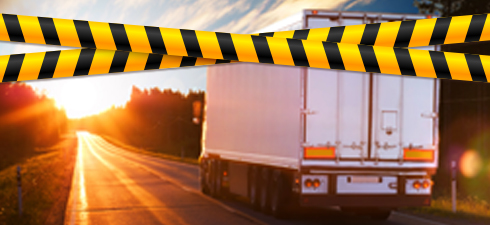 Are Smaller Trucking Companies in Danger?