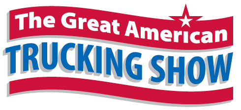 Come visit us at the Great American Trucking Show