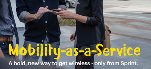 A Bold, New Way to get Wireless