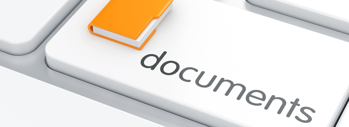Save 6% on Transflo document scanning from Pegasus TransTech