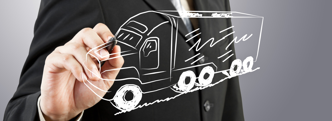 Save on Sprint Fleet Solutions with TruckersB2B
