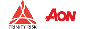 Trinity Risk and Aon Risk Solutions
