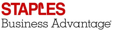 TruckersB2B | Staples Advantage Savings
