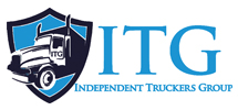 Independent Truckers Group