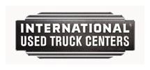 International Used Truck Centers