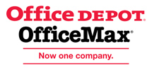 OfficeMax Office Depot