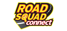 RoadSquad Connect