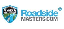 RoadsideMASTERS.com