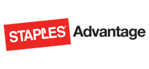 Staples Advantage