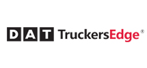 TruckersEdge