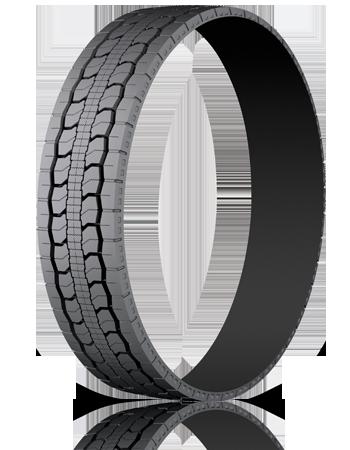 TruckersB2B   Goodyear Tire Savings