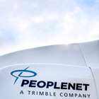 PeopleNet mobile communication solutions